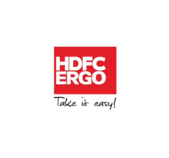 HDFC Ergo General Insurance - Har pal Aapke saath