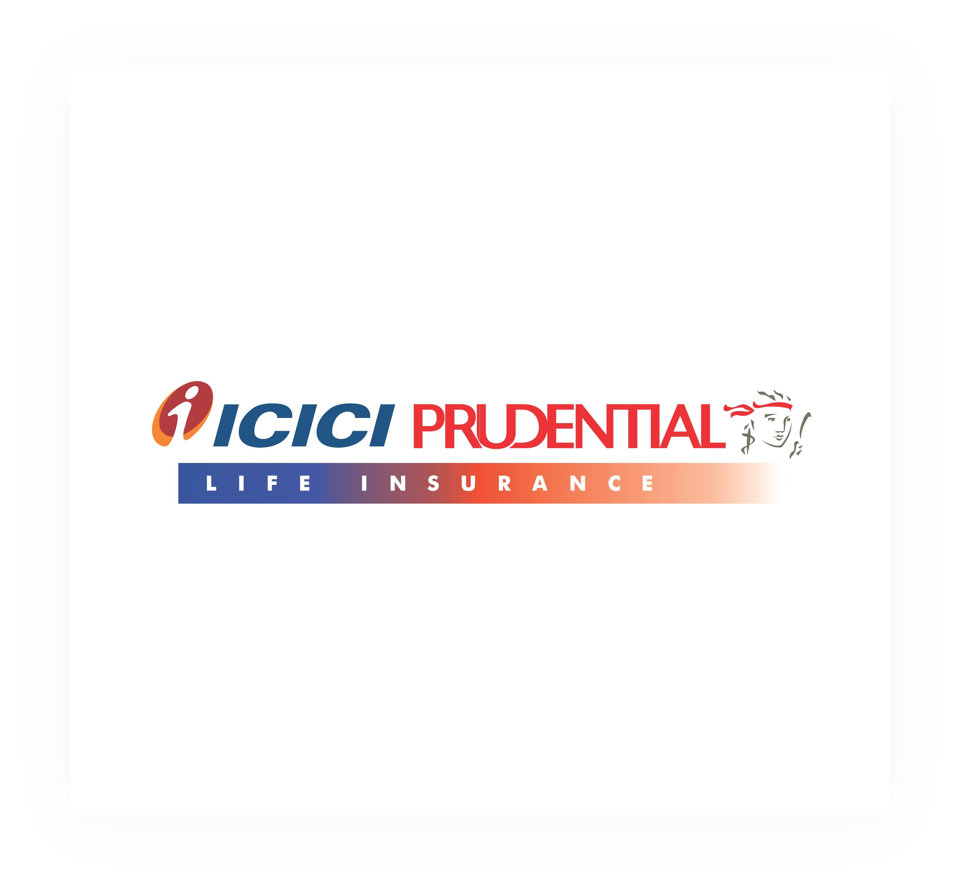 ICICI prudential health insurance