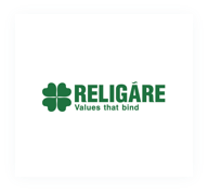 Religare insurance, values that bind