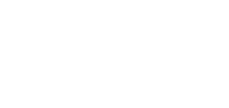 Religare insurance